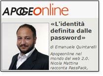 Apogeo Online