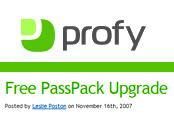 Profy.com
